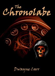 ChronoCoverSmall.jpg