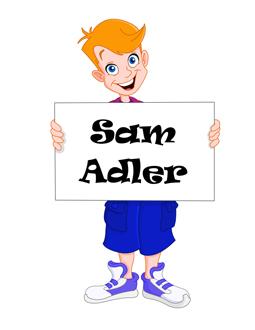 _SamAdler_sm.jpg