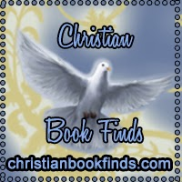 web%20button%20Christian%20Book%20Finds.jpg